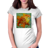 Going to Be Mum Womens Fitted T-Shirt