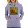 Going to Be Mum Womens Hoodie