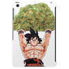 goku weed Tablet (vertical)