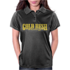 Gold Rush Alaska Womens Polo