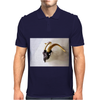 Golden Dodge Mens Polo