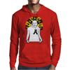 Goldenhar Syndrome Awareness (In Honor Of Brianna Mendoza) Mens Hoodie