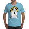 Goldenhar Syndrome Awareness (In Honor Of Brianna Mendoza) Mens T-Shirt