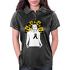 Goldenhar Syndrome Awareness (In Honor Of Brianna Mendoza) Womens Polo
