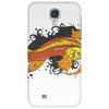 Goldfish Koi Phone Case