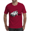 Golf R Mens T-Shirt