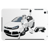 Golf R Tablet