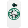 Gollums Sushi Bar Phone Case