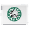 Gollums Sushi Bar Tablet