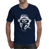 Gonzo Mens T-Shirt