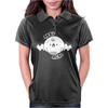 Good Grief Womens Polo