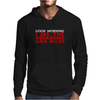 Good Morning I see the assassins have failed Mens Hoodie