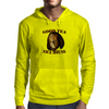 Good Tea Nice House Mens Hoodie