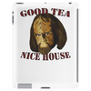 Good Tea Nice House Tablet (vertical)