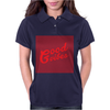 Good Vibes Womens Polo