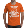 Goon Docks Mens T-Shirt