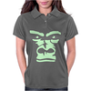 Gorilla Animal Arctic Monkey Womens Polo
