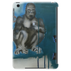 Gorilla Phone (Disconnect) Tablet