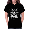 Gorilla Reversed Womens Polo