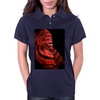 gorilla Womens Polo