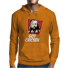 GOT Game Of Thrones Chicken Mens Hoodie
