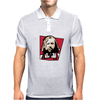 GOT Game Of Thrones Chicken Mens Polo