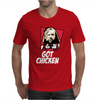 GOT Game Of Thrones Chicken Mens T-Shirt