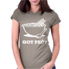 Got Pho Vietnamese Noodles Funny Womens Fitted T-Shirt