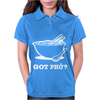 Got Pho Vietnamese Noodles Funny Womens Polo