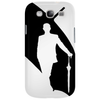 Gotham Phone Case