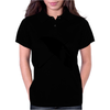 Gotham Womens Polo