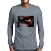 gow warrior Mens Long Sleeve T-Shirt