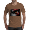 gow warrior Mens T-Shirt