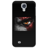 gow warrior Phone Case