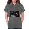 gow warrior Womens Polo