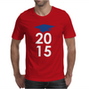 Graduation Class of 2015 Mens T-Shirt