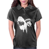 Graffiti Painters Banksy Street Womens Polo