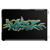 graffiti#1 Tablet (horizontal)