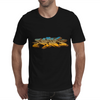 graffiti#2 Mens T-Shirt
