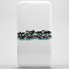 graffiti#3 Phone Case
