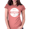 Granger Optical Repairs Womens Fitted T-Shirt