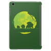 Grass Moonwalk Tablet