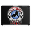 Grateful Dad Tablet