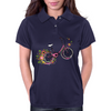 GRAZIELLA Womens Polo