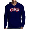 Grease Lightning Movie Mens Hoodie