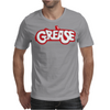 Grease Lightning Movie Mens T-Shirt