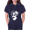 Grease Womens Polo