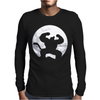 Great ape Mens Long Sleeve T-Shirt