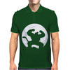 Great ape Mens Polo