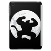 Great ape Tablet